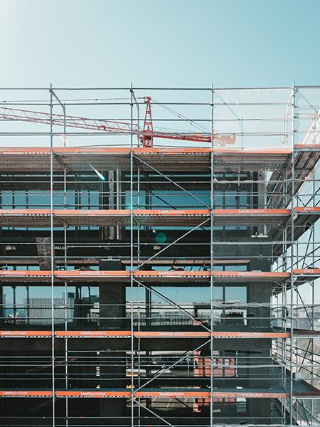 reimmco travaux bâtiment construction exécution réalisation