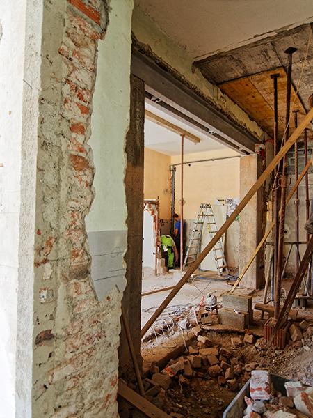 reimmco travaux bâtiment construction transformation modernisation rénovation