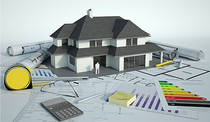 reimmco construction plan maison